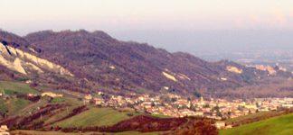 Val d'Arda