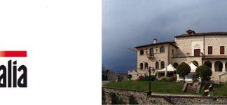 Giro d'Italia - Asolo