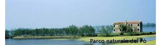 Parco del Po