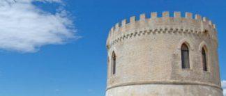 torre_del_salento.jpg