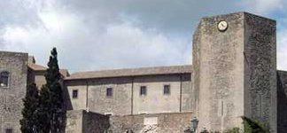 la toscana e il medioevo