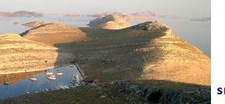 itinerari croazia