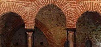 sicilia cefala diana
