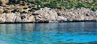 sicilia e riserva zingaro