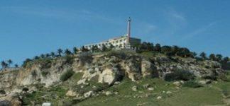 sciacca e la sicilia