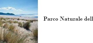 maremma parco naturale