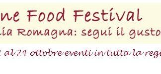 Wine Food Festival