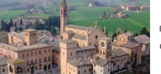 castelvetro modena