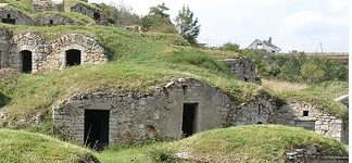 Pietragalla