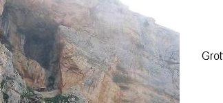 grotta cavallone