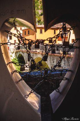 Piobbico, Pesaro Urbino